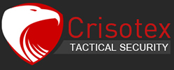 Crisotex Tactical Security